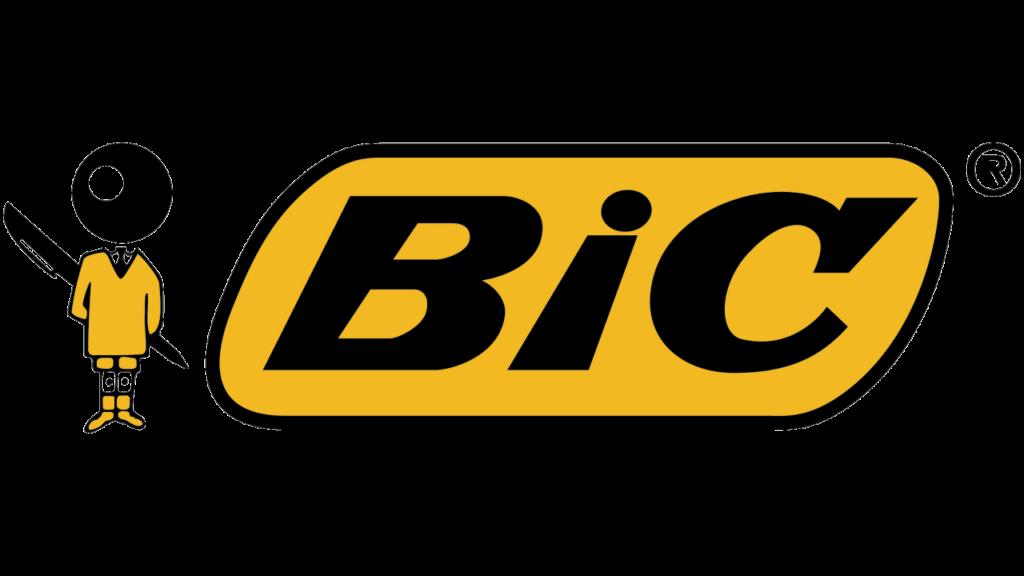 bic_logo_2470
