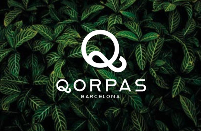 Logotipos profesionales de marcas de zapatillas y ropa
